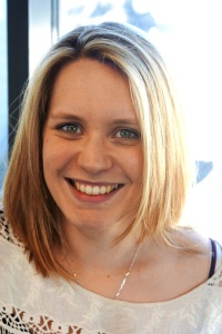 We are delighted to welcome Nikki to the Board