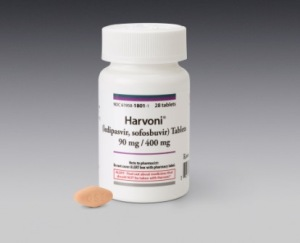harvoni_bottle_and_pill_on_grey