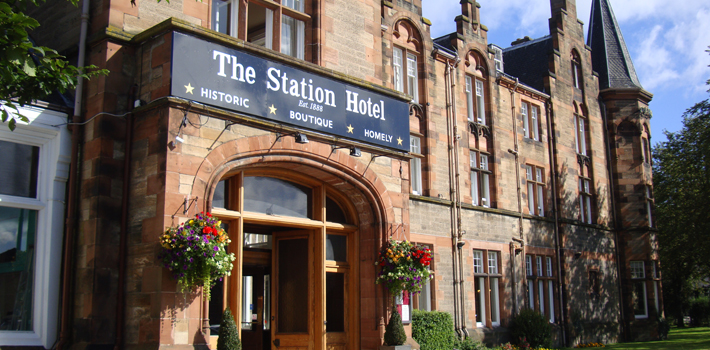 station_hotel_front1
