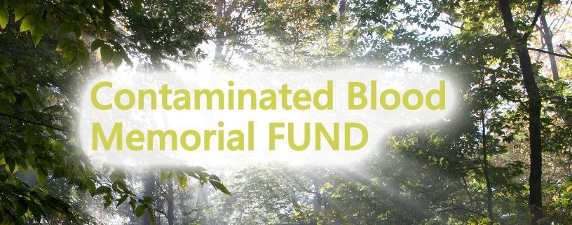 CBM Fund Banner
