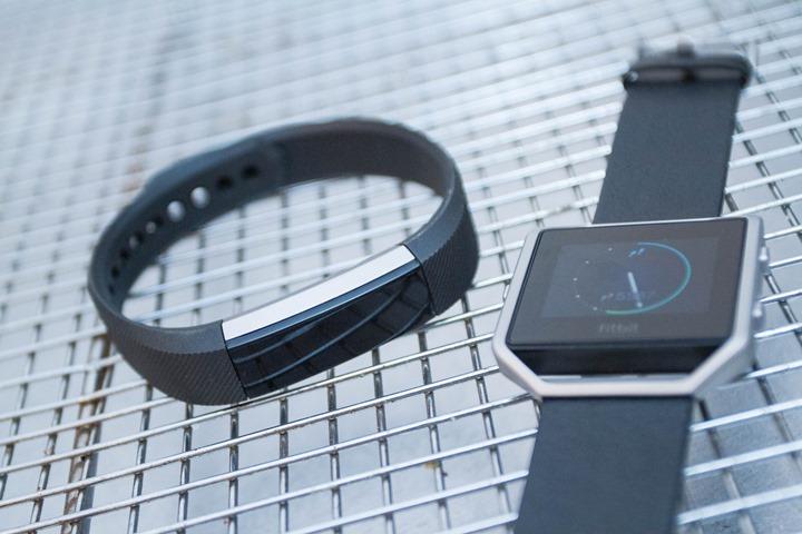 Fitbit-Alta-Fitbit-Blaze