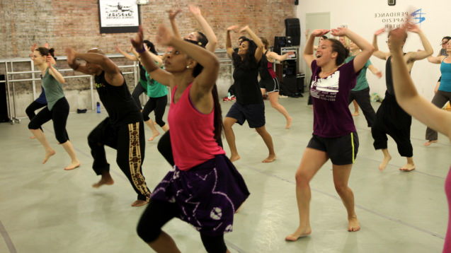 new-york-african-dance-classes