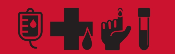 think-youve-had-a-blood-transfusion-banner