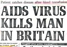 aids-virus-kills-man-in-britain