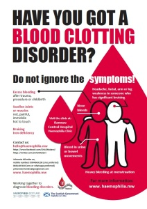 diagnose-malawi-poster