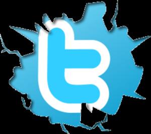 cracked-twitter-logo-psd47658
