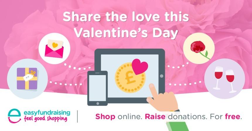 easyfundraising-vday