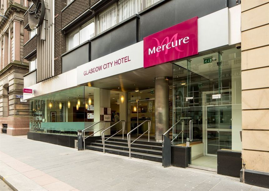 Mercure-Glasgow-City-Hotel-0