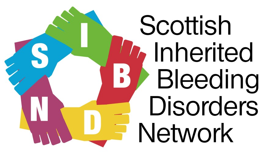 SIBDN Logo with text - large