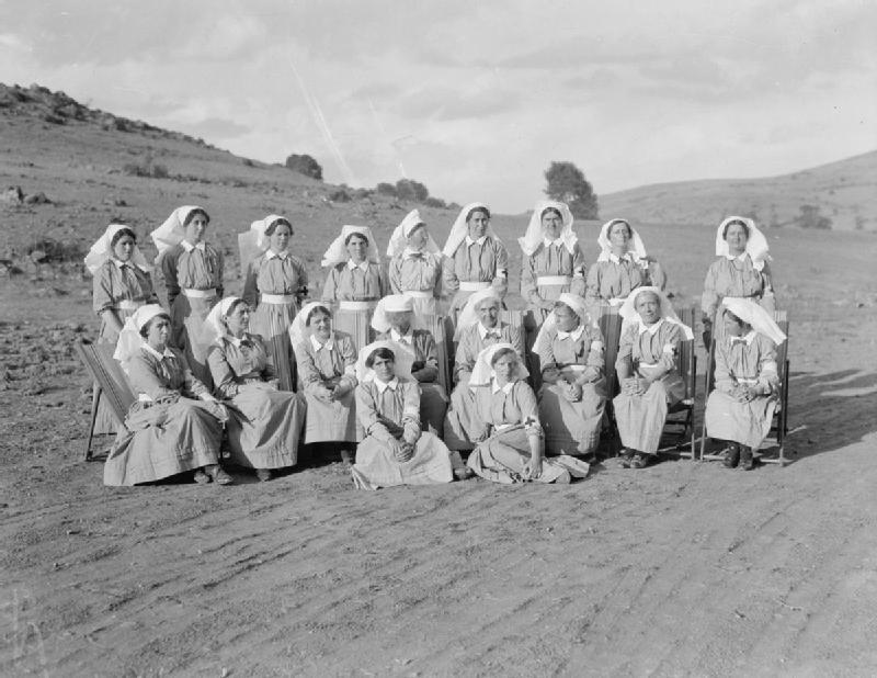 Women_at_work_during_the_First_World_War_Q32344